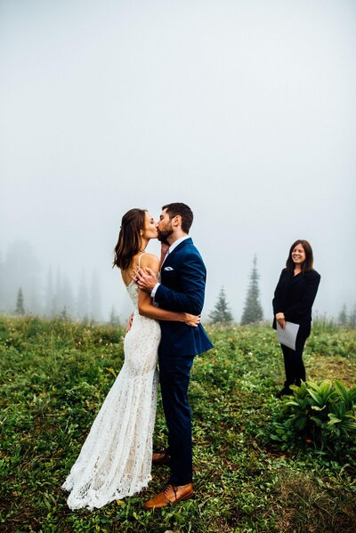 seattle-wedding-photographer_569A
