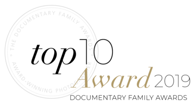 WHITE-Transparent-2019-top-10-award-badge