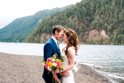 Olympic-Peninsula-Wedding-Lake-Crescent0026