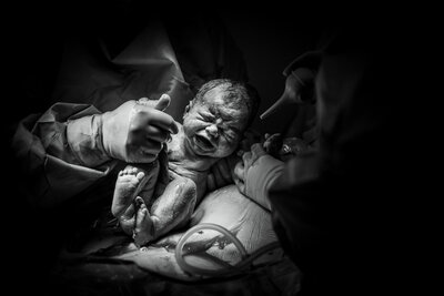 birth photographer, columbus, ga, atlanta, commercial photography, ker-fox photography, csection, cesarean_0949