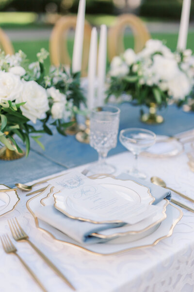 Palmetto Club Styled Shoot - Matlock and Kelly Photography-46