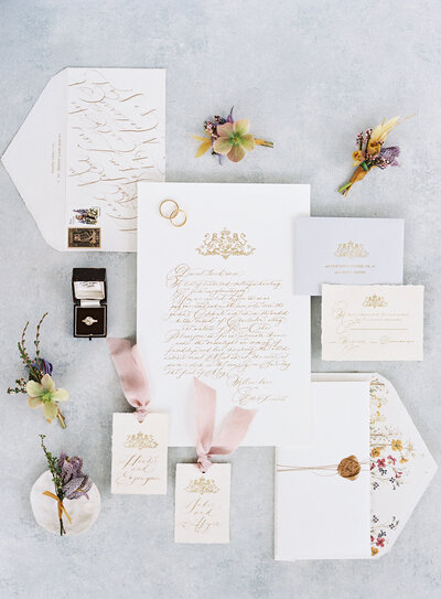 customweddingstationery