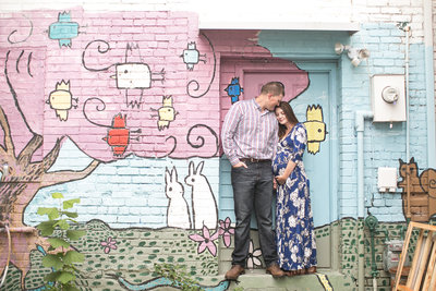 IMG_Maternity_Portrait_Greenville_NC-7384