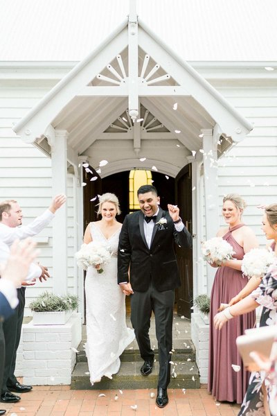 trenavin-chapel-phillip-island-wedding-heart+soul-weddings-sally-sean-00369