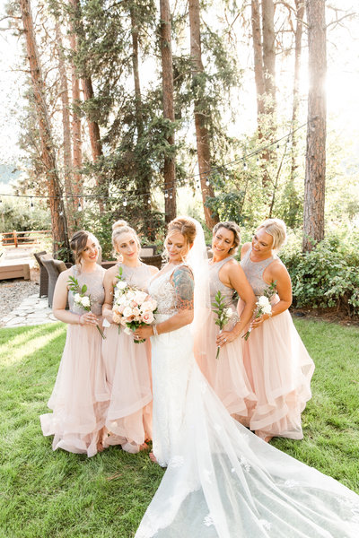 Leavenworth Wedding-0059