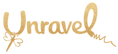 Unravel Website Logo