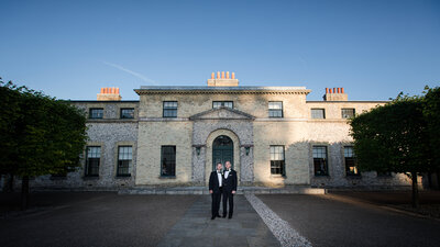 adorlee-362-goodwood-house-wedding-photographer