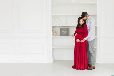 Sherini-Aly-Maternity-Session-159