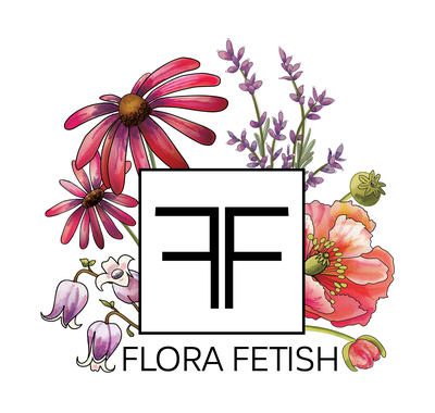 Flora Fetish Logo Colored (1)
