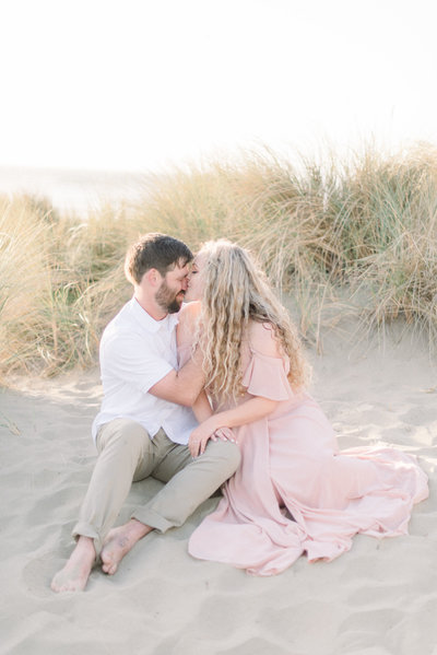 BLOG_2020-02-29-Emily-DJ-Morro-Bay-Engagment-Session-by-Kirsten-Bullard-Photography-81