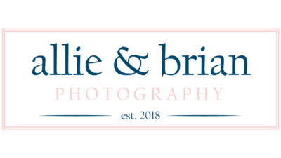 Allie-and-Brian-Photography-Logo-2021-Full-Color-Medium