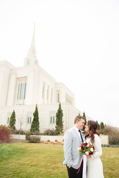 utah_wedding_photographer_monique_lockwood_0073