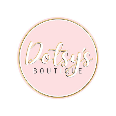 logo_dotsys copy