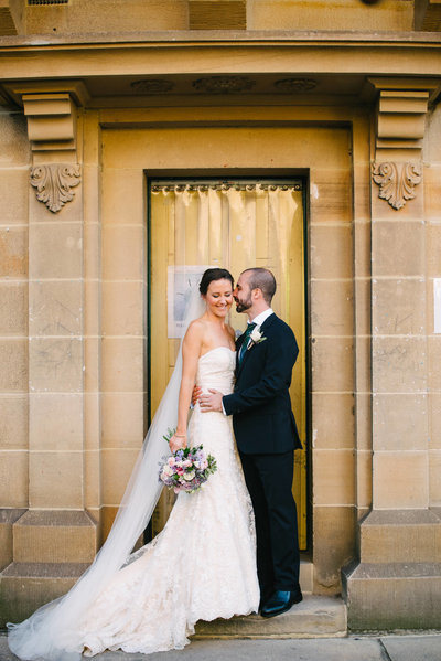 Bel-mat-nsw-state-library-cellblock-theatre-wedding-57