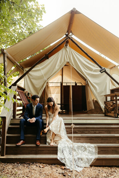 Annabelle+Paul+Under+Canvas+Smoky+Mountains-305