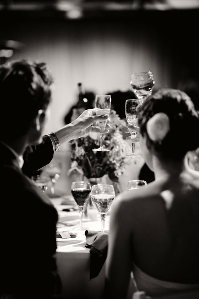 onteora-mountain-hourse-wedding-reception