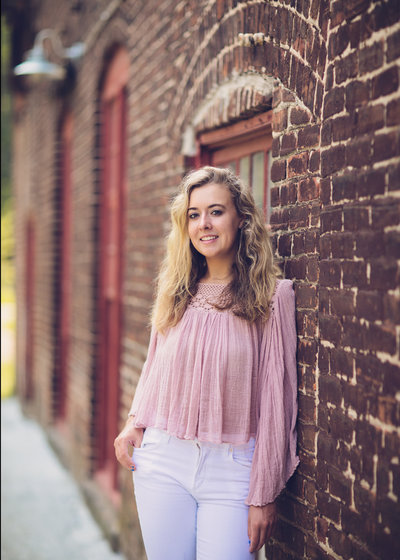 Christy Fassnacht - Christy Fassnacht Photography Seniors 2019 4901