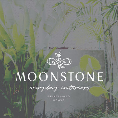 brandhouse_moonstone