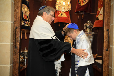 b'nai-israel-reform-temple-bar-mitzvah-photosIMG_3149_websize