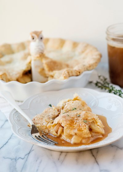 apple-pie-with-cheddar-crust_26