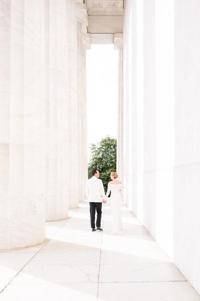 DC Wedding Photographer Taylor Rose Photography-15