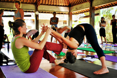 bali_teacher_training_045