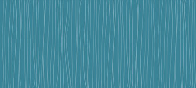 waveylines-darkteal-01