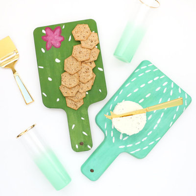 cactus cheeseboards-8