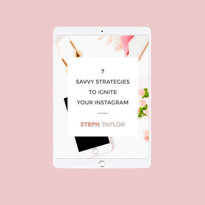 Free-Instagram-Marketing-Tips