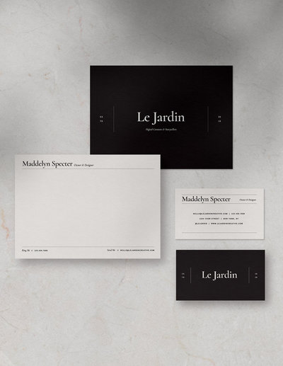 1-Customizable-Stylish-Stationery-Design-Jardin2-SaffronAvenue4