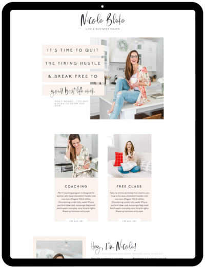 Nicole-Template-EmShop