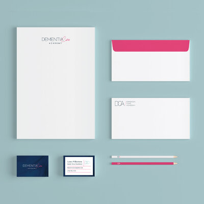 KriativCo_BrandIdentity_Work_DNC_01-07