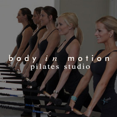 Client_BodyInMotion