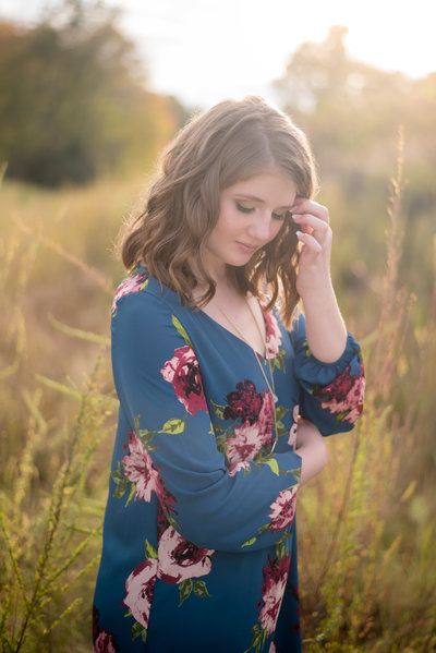 testimonial-k-stephens-waxhaw-nc-field-sunset-senior-pictures (1)