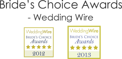 Awards-BridesChoice