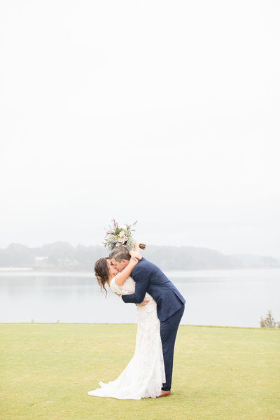 Lanier Bridal North Georgia Atlanta Wedding Inspiration Blog Magazine Online10