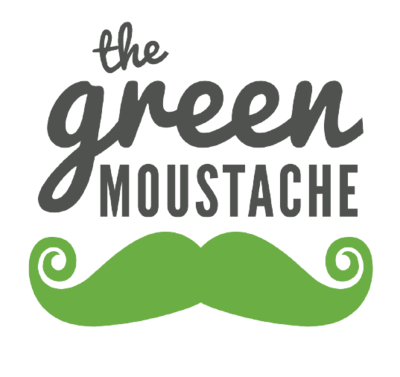green-moustache-logo-2