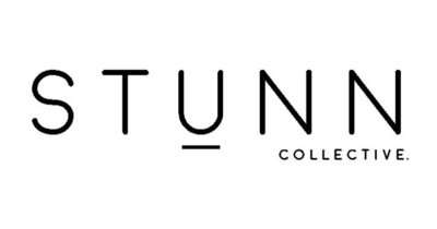 STUNN_Collective_Logo