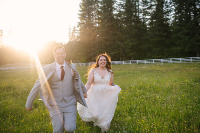Rein-Fire-Ranch-wedding-photographer (1)