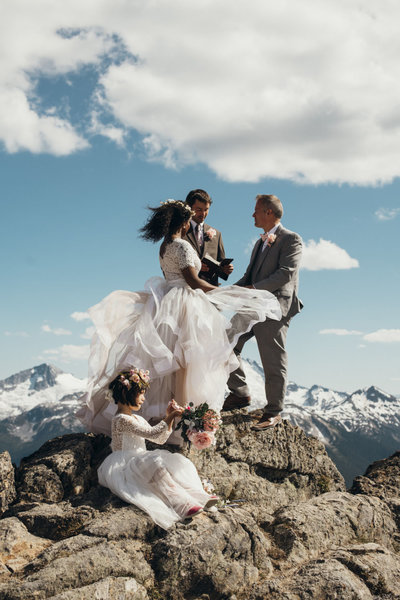 contact-whistler-weddings