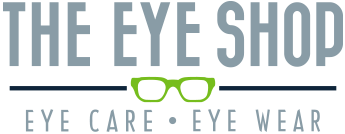 eye-shop-az-logo-large