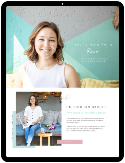 Siobhan-Barns-Coach-Showit-Template