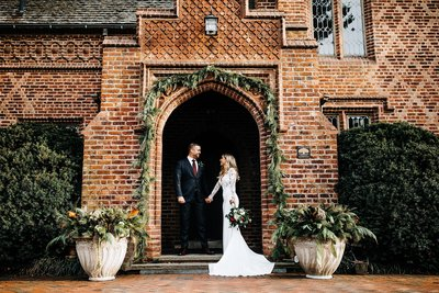 fall-aldie-mansion-wedding-doylestown-pa-rebecca-renner-photography_0008