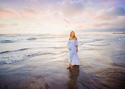San-diego-maternity-photographer-19