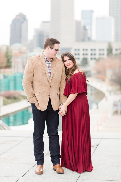 ShelbyMatt_Engaged-68
