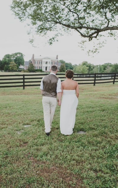 Tennessee Wedding Photographer - Mint Magnolia Photography 77