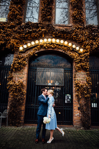 Barbara-Ben-Elopement_Preview-18