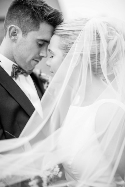 London Wedding | Christina Sarah Photography