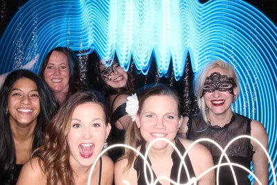 0055-LightPainting-KC-photobooth