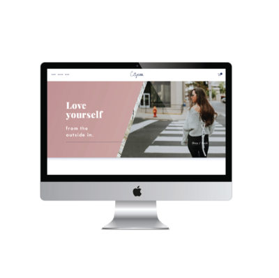 branding and website design for women in business_19@2x